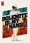 Dolemite Is My Name FRENCH WEBRIP 720p