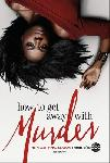 How To Get Away With Murder S06E05 VOSTFR