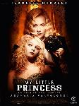 My Little Princess FRENCH DVDRIP