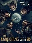 The Magicians S05E04 VOSTFR