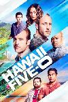 Hawaii 5-0 S10E01 FRENCH