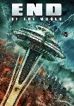 End of the World TRUEFRENCH WEBRIP
