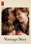 Marriage Story FRENCH WEBRIP 1080p