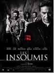 Les Insoumis FRENCH DVDRIP