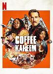 Coffee & Kareem FRENCH WEBRIP 1080p