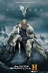 Vikings S06E01 MULTI BluRay 720p
