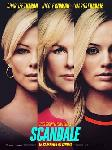 Scandale FRENCH BluRay 720p
