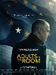 Adults in the Room FRENCH WEBRIP 720p