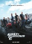 Fast and Furious 6 FRENCH HDLight 1080p