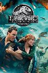 Jurassic World 2 : Fallen Kingdom FRENCH DVDRIP