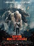 Rampage - Hors de contrôle FRENCH HDlight 1080p