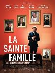La Sainte Famille FRENCH WEBRIP 720p