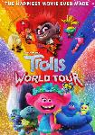 Les Trolls 2 Tournée mondiale FRENCH BluRay 1080p
