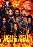 WWE Hell In A Cell VO WEBRIP x264