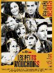 Les Petits mouchoirs TRUEFRENCH DVDRIP