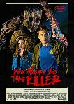 You Might Be the Killer FRENCH BluRay 1080p