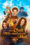 Mon Chat, L'elfe Malicieux Et Moi TRUEFRENCH WEBRIP 720p