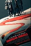American Animals FRENCH DVDRIP