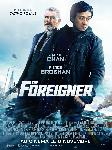 The Foreigner TRUEFRENCH BluRay 1080p