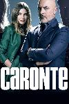 Caronte Saison 1 FRENCH