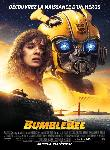 Bumblebee FRENCH BluRay 1080p
