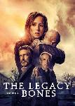 The Legacy of the Bones FRENCH DVDRIP