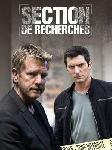Section de recherches S14E03 FRENCH