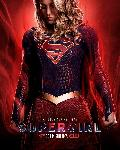 Supergirl S04E01 FRENCH