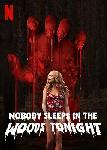 Nobody Sleeps in the Woods Tonight FRENCH WEBRIP 720p
