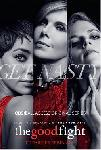 The Good Fight Saison 3 FRENCH