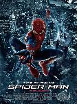 The Amazing Spider-Man FRENCH HDLight 1080p