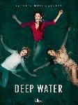 Deep Water S01E03 FRENCH