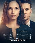 Burden of Truth S03E02 FRENCH