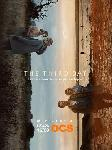 The Third Day S01E05 FRENCH