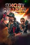 Ghost Killers vs. Bloody Mary FRENCH BluRay 720p