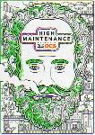 High Maintenance S04E03 VOSTFR
