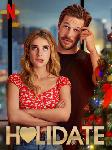 Holidate FRENCH WEBRIP 1080p