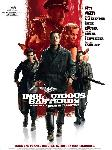 Inglourious Basterds FRENCH HDLight 1080p