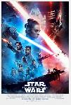 Star Wars: L'Ascension de Skywalker FRENCH WEBRIP 720p