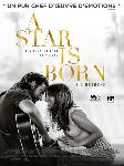 A Star Is Born TRUEFRENCH BluRay 720p