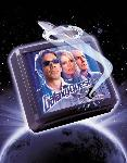 Galaxy Quest FRENCH HDLight 1080p