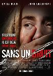 Sans un bruit FRENCH DVDRIP
