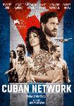Cuban Network FRENCH BluRay 1080p