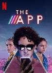 The App FRENCH WEBRIP 720p