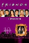 Friends Saison 10 FRENCH