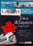 Courrier International n°1158 Du 10 au 16 Janvier 2013