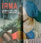 Irma Letter to the lord