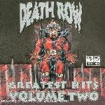 Suge Knight Death Row Greatest Hits vol.2