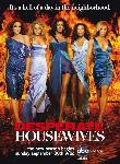 Desperate Housewives saison 4 en FR