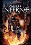 Dante s Inferno : An Animated Epic